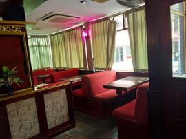 British-style Dining Bar Take Over (9).j