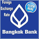 Foreign Exchange Rate Click here.jpg