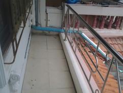 House soi VC area (28).jpg