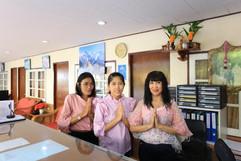 Guesthouse Center Pattaya (39).jpg