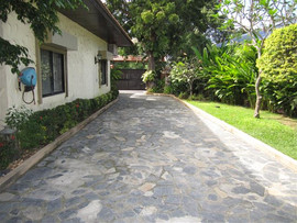 Bang Saray Superb Large Pool Villa  (5).