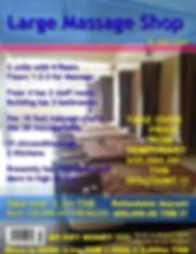 Double Massage Shop Take Over (17).jpg