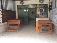 Shop House Jomtien (19).jpg