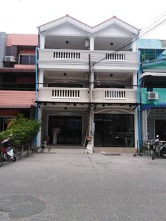 Double Shophouse 8 rooms (26).jpg
