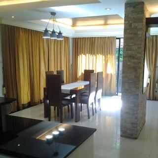 12.95m THB 3 Bedroom Pool Villa North Pattaya (22).jpg