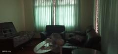 House near Pattaya Center (23).jpg