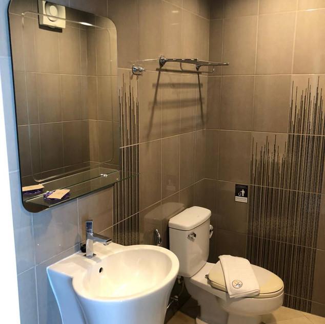 Jomtien 26 rooms Boutiqeu Resort (49).jp