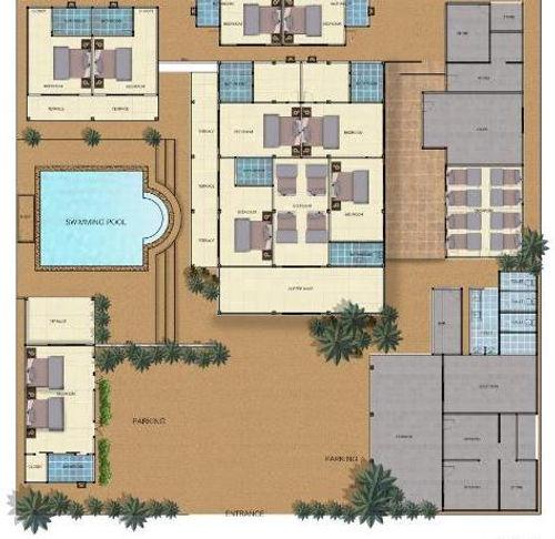 10 Room Pool Villa Na Jomtien (4).jpg