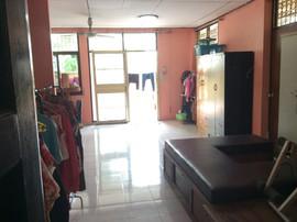 House sale VC area  (10).JPG