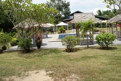 Resort Lake Mabprachan (13).jpg