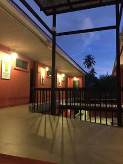30 Room Pool Hotel  (23).jpg