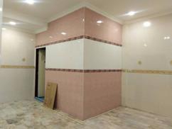 Double Shophouse 8 rooms (28).jpg