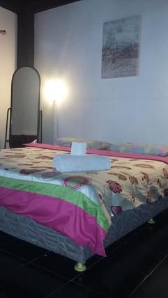 11 Room Guesthouse Bar (35).jpg