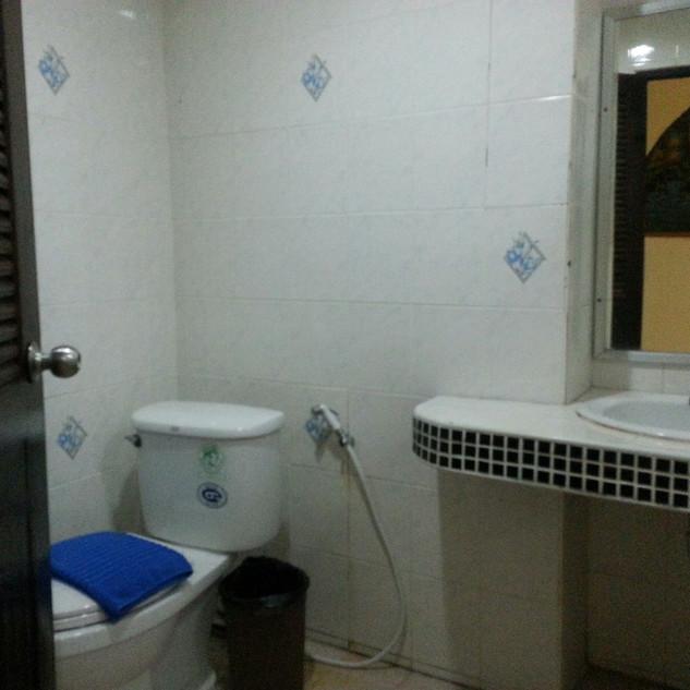 Center Condo Pattaya (13).jpg