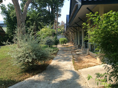 Resort Pattaya (50).jpg