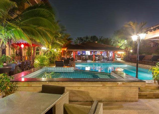 Resort Sale (1).JPG