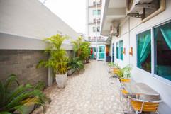 28 Room Hotel (4).jpg