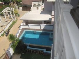 5 Bedroom Pool House 172B (33).JPG