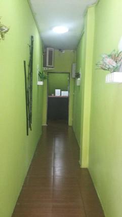 11 Room Guesthouse Bar (37).jpg