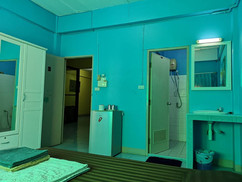 Bhua Kao 10 Rooms Guesthouse Bar  (28).j