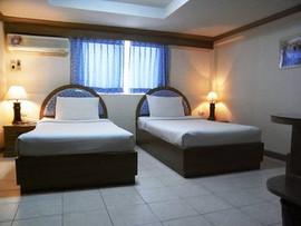 100 Rooms Jomtien (10).jpg