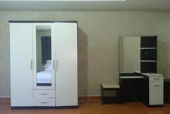 15 Rooms plus club (7).jpg