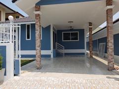 Single House Pattaya for SALE (7).jpg