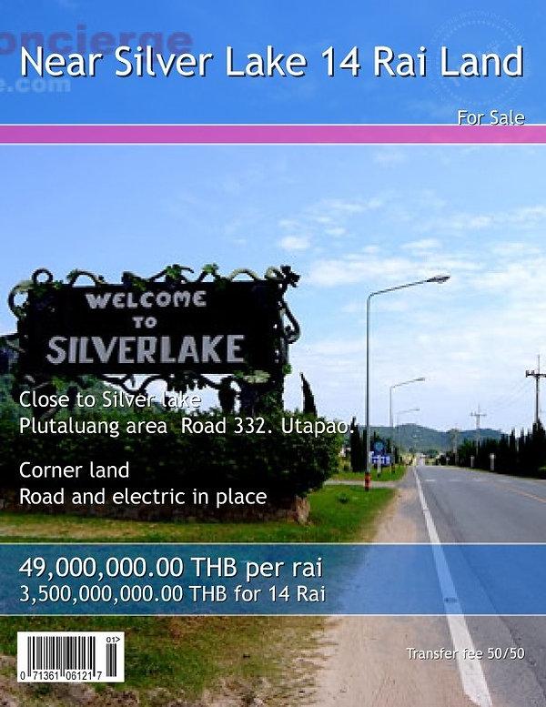 Silver Lake ..jpg