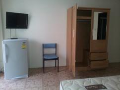 12 Room Guesthouse (36).jpg