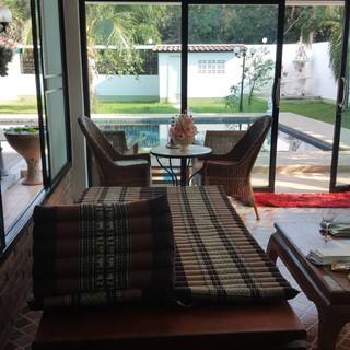 North Pattaya 6 Bedroom Mansion (79).jpg