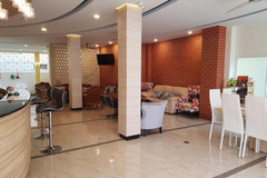Pattaya Center 24 Room Hostel (12).jpg