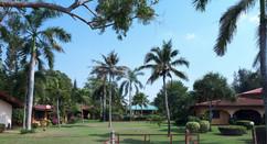Resort (15).jpg