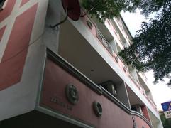 32 Rooms Pattaya (18).JPG