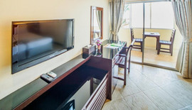 70 room hotel South Pattaya (23).jfif