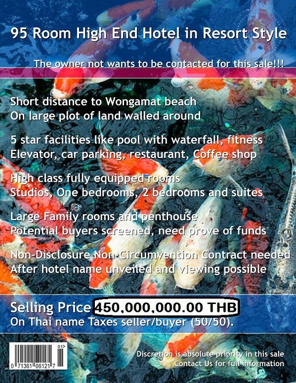 95 Rooms Resort Hotel (3) - Copy.jpg