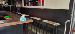Pattaya off Beach Road New Double Bar (9
