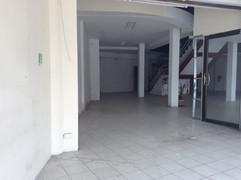 Large building for rent (2).JPG