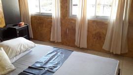 8 Rooms plus shop Jomtien Sale (3).jpg