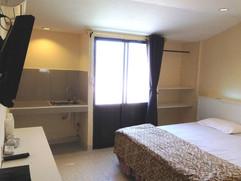 60 Rooms 4 units Bhua Kao (14).jpg