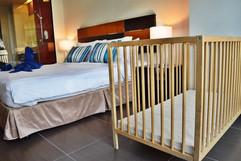 236 Room Hotel Center Pattaya (24).jpg