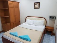 Pattaya Bhua Kao 35 Room Guesthouse (5).