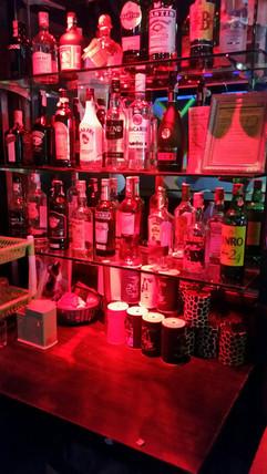 Bar plus 5 rooms (12).jpg
