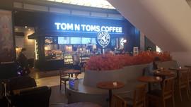 Tom N Toms T21 (10).jpg
