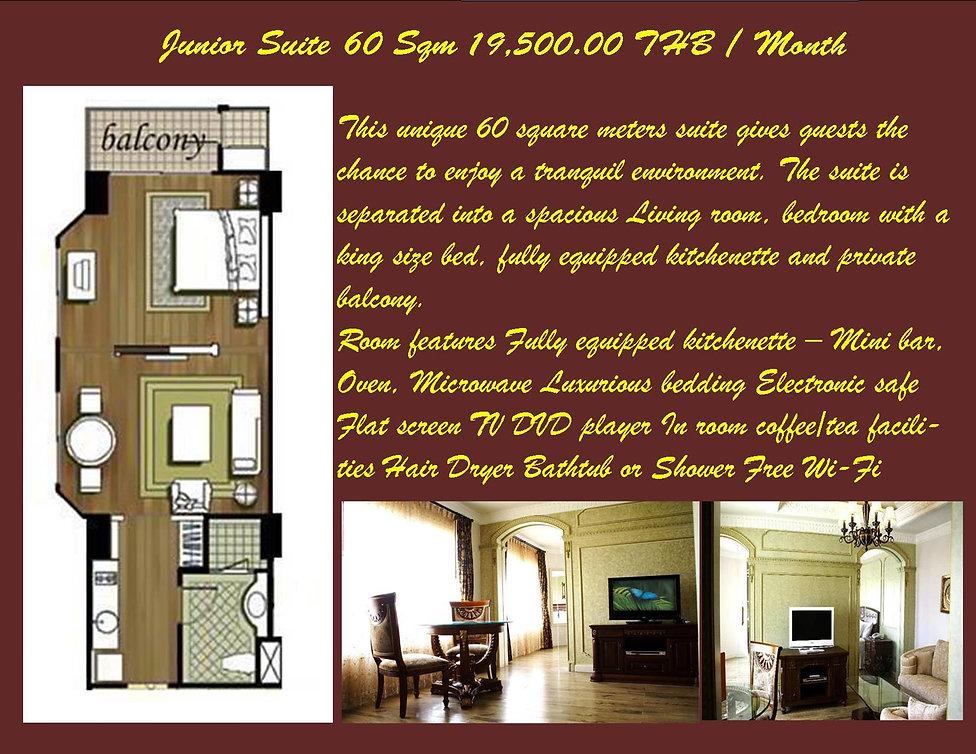 Junior Suite 19.5k month.jpg