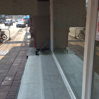 Corner Shop Rental (1).jpg