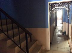 18 Rooms + 3 Shops Center (15).JPG