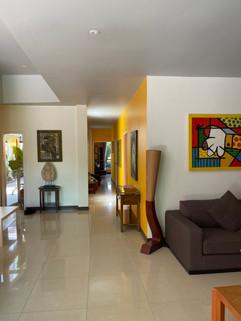 31.5m THB 5 Bedroom Resort Style Villa (34).jpg