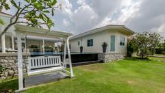 Mabprachan Pool Villa on 1 Rai (7).JPG