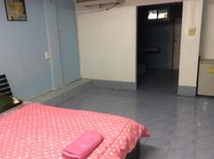 28 Rooms Bhua Kao (11).JPG