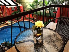 30 Room Pool Hotel  (10).jpg